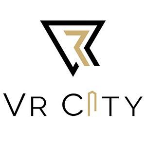 VR City AG