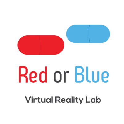 Red or Blue Labs AG